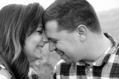 C+A (Anabel Photographie) Tags: amor love portrait retrato people couple pareja