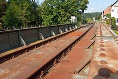 Genietete Brcke in Neuhausen/Erzgebirge (schnu-fro) Tags: niet niete rivet brcke pont ponte bridge puente moct neuhausen erzgebirge