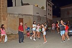 JPA_3192 B (SAN TORCUATO, antes VILLAPORQUERA) Tags: danzadoras danzadores danza ensayos 2016