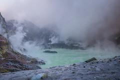 White Island active Volcano-3-3