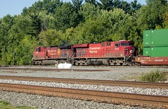 IMG_0126 A (mhellekjaer) Tags: 440 ohio berea canadianpacific canadianpacificrailway cprail