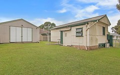 120 Dublin Street, Smithfield NSW