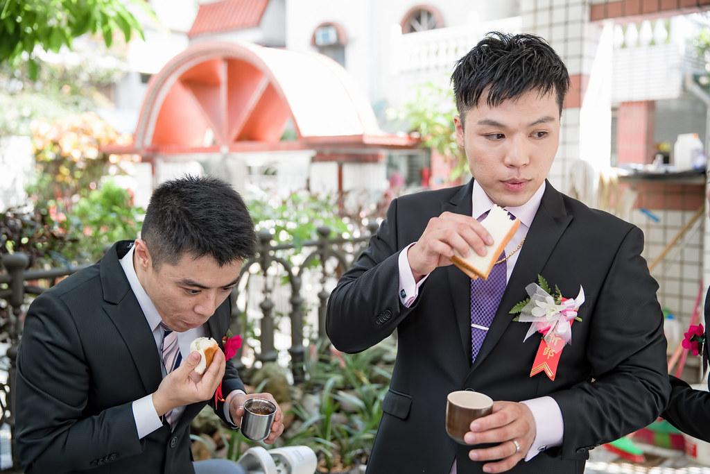 臻愛婚宴會館,台北婚攝,牡丹廳,婚攝,建鋼&玉琪109