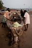 Yanam_20 (SaurabhChatterjee) Tags: andhra godavari france frenchcolony india puducherry siaphotography yanam