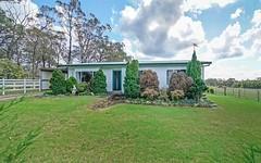 10 Boundary Road, Buxton NSW