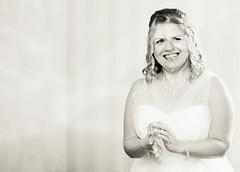 wedding24 (matthewheptinstall) Tags: wedding couple kings croft wakefield westyorkshire weddingphotography mhvisions