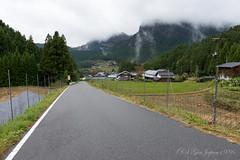 (GenJapan1986) Tags: 2014      landscape nikond600 zf2 distagont225 travel japan nara carlzeiss
