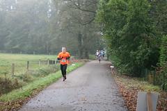 IMG_5253 (De Herfstloop Twente) Tags: de running ac enschede twente hardlopen rudie 2014 boekelo lonneker fotograaf tion glanerbrug olthof usselo herfstloop