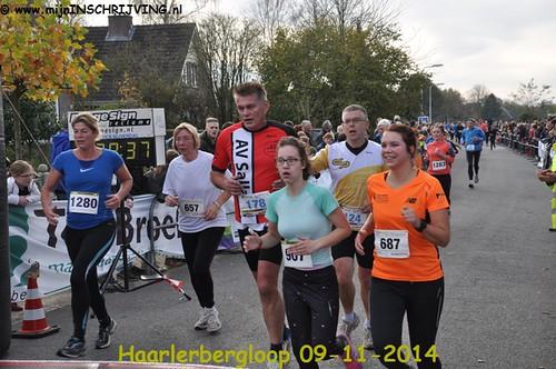 Haarlerbergloop_09_11_2014_0381