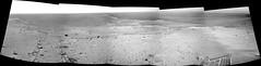 p-1N468640761EFFCIQ8P1764L0sqtv-5 (hortonheardawho) Tags: autostitch panorama opportunity mars meridiani rim endeavour nort 3835
