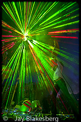 "Flaming Lips • <a style=""font-size:0.8em;"" href=""http://www.flickr.com/photos/127502542@N02/15171176533/"" target=""_blank"">View on Flickr</a>"