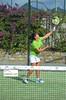 "andreina de los santos-padel-3-masculina-torneo-padel-optimil-belife-malaga-noviembre-2014 • <a style=""font-size:0.8em;"" href=""http://www.flickr.com/photos/68728055@N04/15209597213/"" target=""_blank"">View on Flickr</a>"