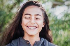 ¡Felíz! (*KIKITA*) Tags: nature argentine girl beautiful smile smiling happy person outdoor young happiness naturallight human portraiture hawaiian grin hazeleyes latina feliz lovely nikkor gioia darkhair polynesian 50mm18 childphotography week38 nikond90 52weekproject losangelesportraitphotographer 52weekchallenge hanigirl erickagiulianiphotography southerncalifornianportraitphotographer