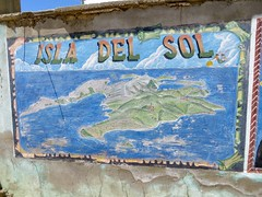 Isla del Sol-39