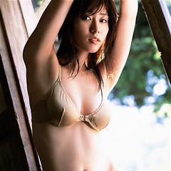 谷桃子 画像63