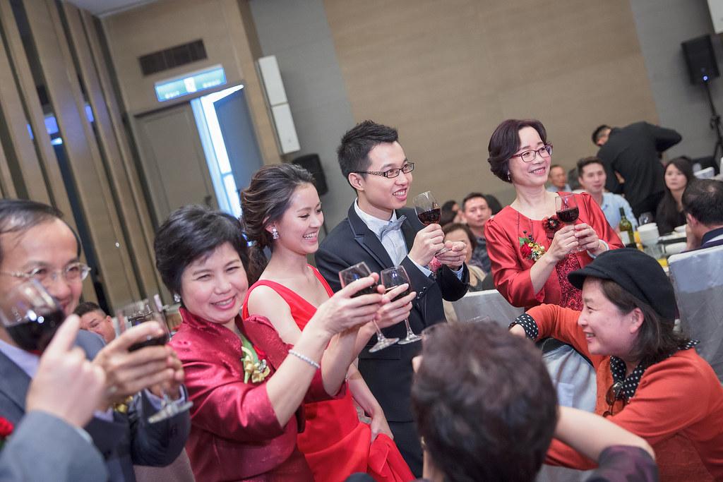 桃園婚攝,台北諾富特華航桃園機場飯店,諾富特,台北諾富特,桃園機場飯店,華航諾富特,華航諾富特婚攝,台北諾富特婚攝,諾富特婚攝,婚攝卡樂,張群&陳靜130