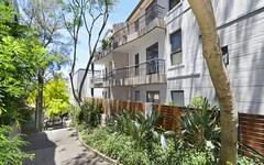 10/88-96 Barcom Avenue, Rushcutters Bay NSW
