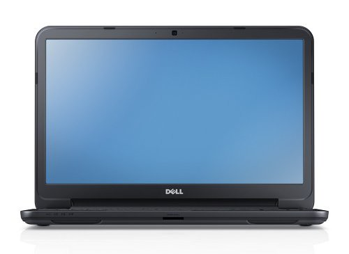 The World's Best Photos of dell and webcam - Flickr Hive Mind