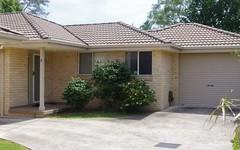 Unit 2/55 Commerce Street, Taree NSW