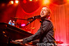 Andrew McMahon @ In the Wilderness Tour, Saint Andrews Hall, Detroit, MI - 11-02-14