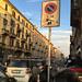 Milan - Navigli