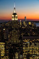 New York City (116) (Joris Favraud) Tags: voyage new york nyc portrait newyork beauty architecture night america canon photography state centralpark manhattan dream style timesquare brooklin topoftheworld archi rockfellercenter americandream evasion statuedelalibert 5d3 canon5dmark3 jorisfavraud 5d3canon5dmark3