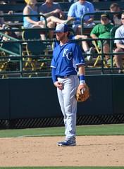 JasonDonald baseball crotch adjust (jkstrapme 2) Tags: jockstrap hot male cup jock baseball crotch athlete grab package adjustment bulge grope adjust