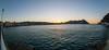 Bahía de La Concha (Ivaj Aicrag) Tags: beach bay playa 8mm donosti sansebastian donostia laconcha peleng bahía f35 kontxa hondartza peleng8mmf35 lakontxa bahíadelaconcha