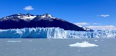 Perito Moreno-45