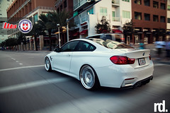 BMW M4 on HRE 501 Conical (wheels_boutique) Tags: photography bmw m4 polished conical 501 hre f82 hrewheels vintageseries wheelsboutique teamwb wheelsboutiquecom rolydee