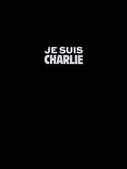 Je suis Charlie  ++++++++++++ (michelle@c) Tags: pressfreedom libertédelapresse iamcharlie michellecourteau estoycharlie eucharliesou ikbencharlie 7janvier2015 jesuischarlie ichbincharlie sonocharlie