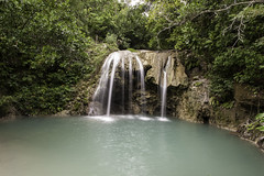 Cascade Trouyak, South Department, Haiti (UNEP Disasters & Conflicts) Tags: trouyak waterfall haiti unitednations environment csi cotesudinitiative southdepartment disasters conflicts un sdg mdg renewableenergy sustainabledevelopment conservation pcdmb unep unenvironment