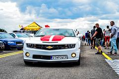 Piešťany - Carat tuning XI. - 2014 - 62-2 (Soul199991) Tags: cars car race nikon sigma slovensko slovakia tunning tuning xi 2014 carat 28200 piešťany závod d7000 carattuning