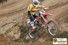 mxdcpom571 (reportfab) Tags: girls test speed fun teams jump track niceshot shot photos sunday tracks event moto curve motocross marche drivers paddock niceday bigevent agonism mxdc pistedellemarche motocrossdeicomuni