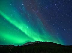 Aurora15 (vic_206) Tags: light luz norway noruega northernlights borealis tromso auroraboreal canoneos60d tokina1116