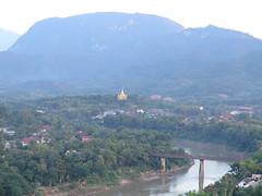 """Luang Prabang <a style=""""margin-left:10px; font-size:0.8em;"""" href=""""http://www.flickr.com/photos/83080376@N03/15712689159/"""" target=""""_blank"""">@flickr</a>"""