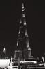 DSC_0593.jpg (Mellotronic.Photography) Tags: bw skyscraper dubai wide wideangle tokina burj 1116 1116mm d7000 burjkhalifa