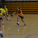 """CADU Balonmano 14/15 • <a style=""""font-size:0.8em;"""" href=""""http://www.flickr.com/photos/95967098@N05/15736048347/"""" target=""""_blank"""">View on Flickr</a>"""