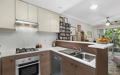14/5 Carousel Close, Cromer NSW