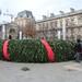 Paris_2108