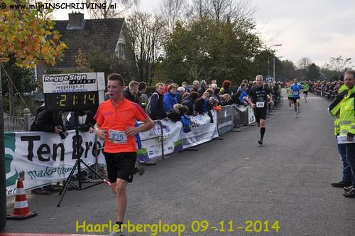Haarlerbergloop_09_11_2014_0166
