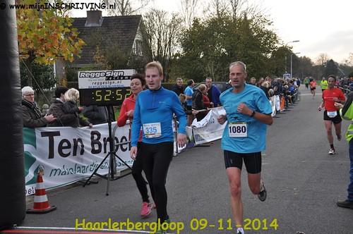 Haarlerbergloop_09_11_2014_0842