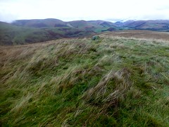7489 Wrae Hll (Dugswell2) Tags: p96 wraehill subhump
