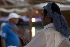 مهرجان المحامل التقليدية (a_almalki) Tags: doha qatar عبدالله قطر الدوحه لنج المالكي مهرجان تراث الثقافي قطري بوم تراثي نوخذه الحي بانوش السياحه كتارا المحامل التقليديه الكتاري