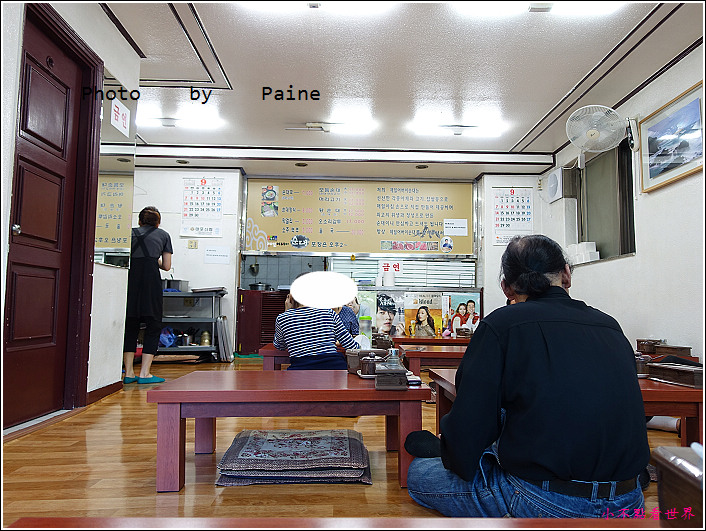 淑大良心食堂血腸鍋 (4).JPG