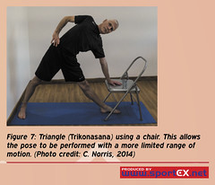 43DY23_2 (sportEX journals) Tags: yoga rehabilitation massagetherapy sportex sportsinjury sportsmassage sportstherapy sportexdynamics strengtheningexercises sportsrehabilitation