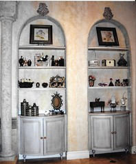 Majestic Custom Cabinetry Orlando (MajesticWoodworks) Tags: wood