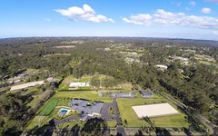 128 Booralie Road, Duffys Forest NSW