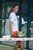 """carlos muñoz-padel-2-masculina-torneo-padel-optimil-belife-malaga-noviembre-2014 • <a style=""""font-size:0.8em;"""" href=""""http://www.flickr.com/photos/68728055@N04/15827164991/"""" target=""""_blank"""">View on Flickr</a>"""