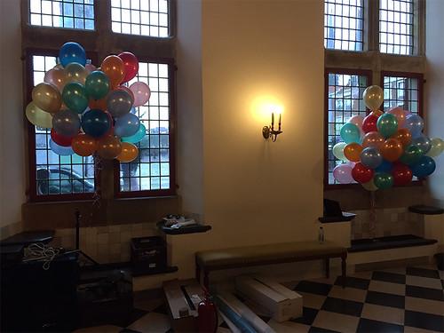 2303-heliumballonnen-stadhuis-delft